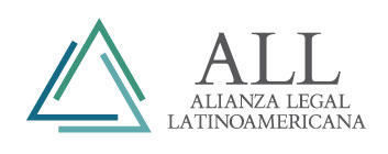 Alianza Legal Latinoamericana