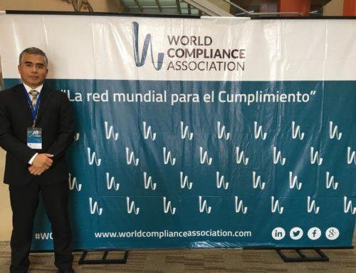 III Congreso Internacional de Compliance y Lucha Anticorrupción